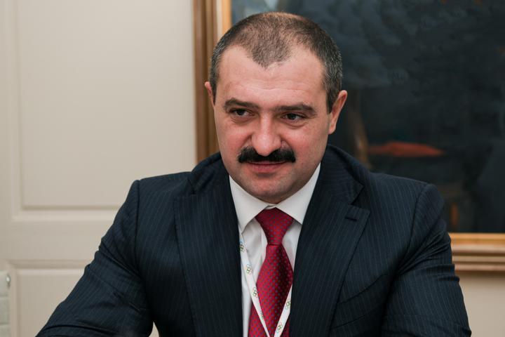 МОК подтвердил, что все санкции в отношении НОК Беларуси остаются в силе / фото TUT.by