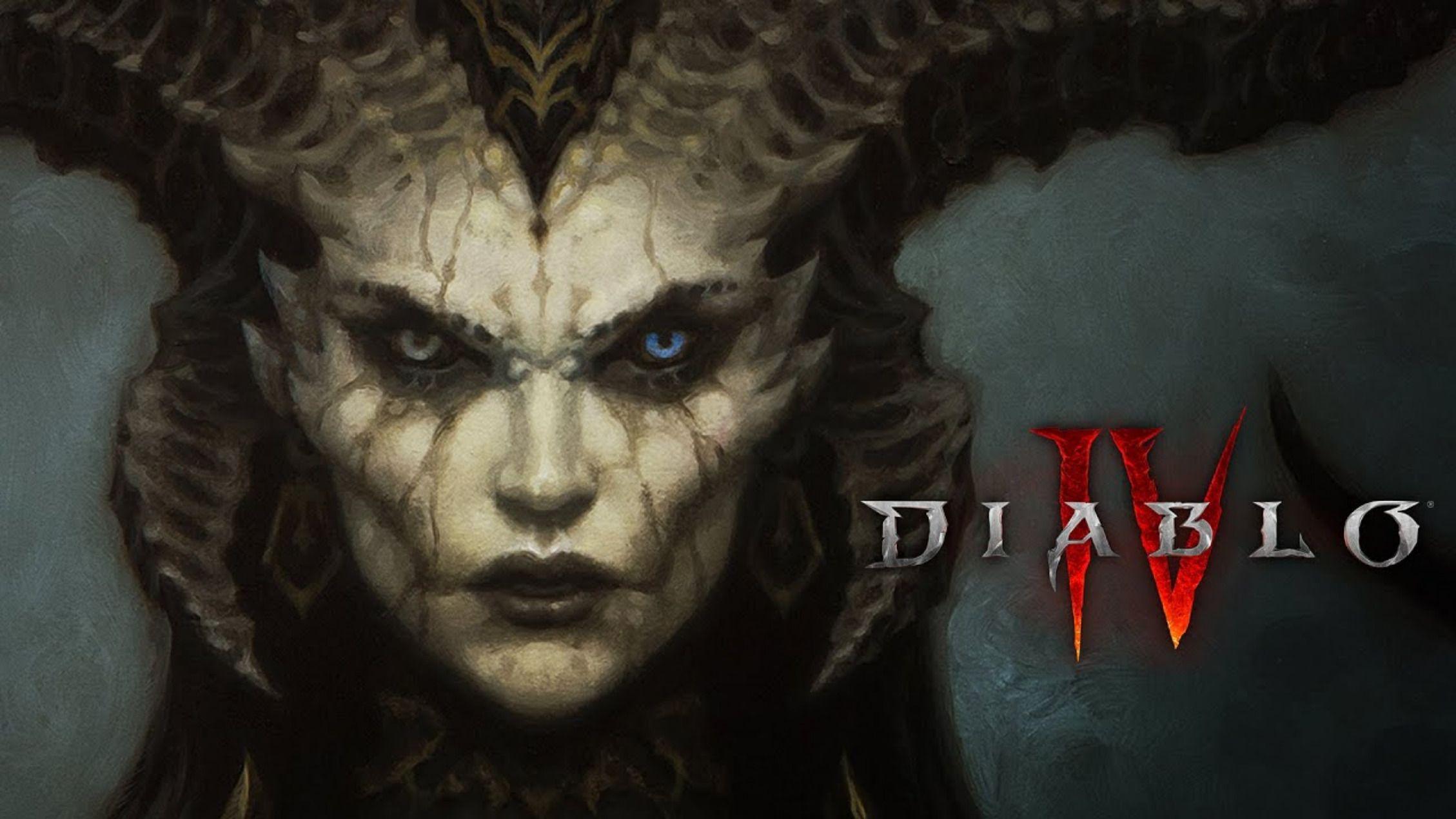 Diablo VI / фото pcworld.pl