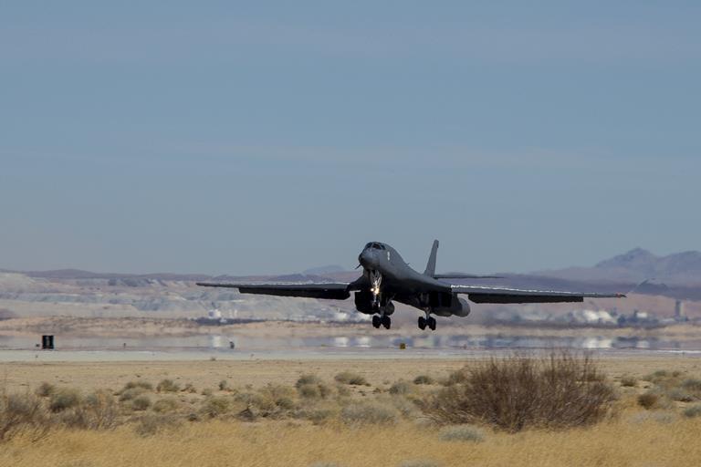 фото US Air Force