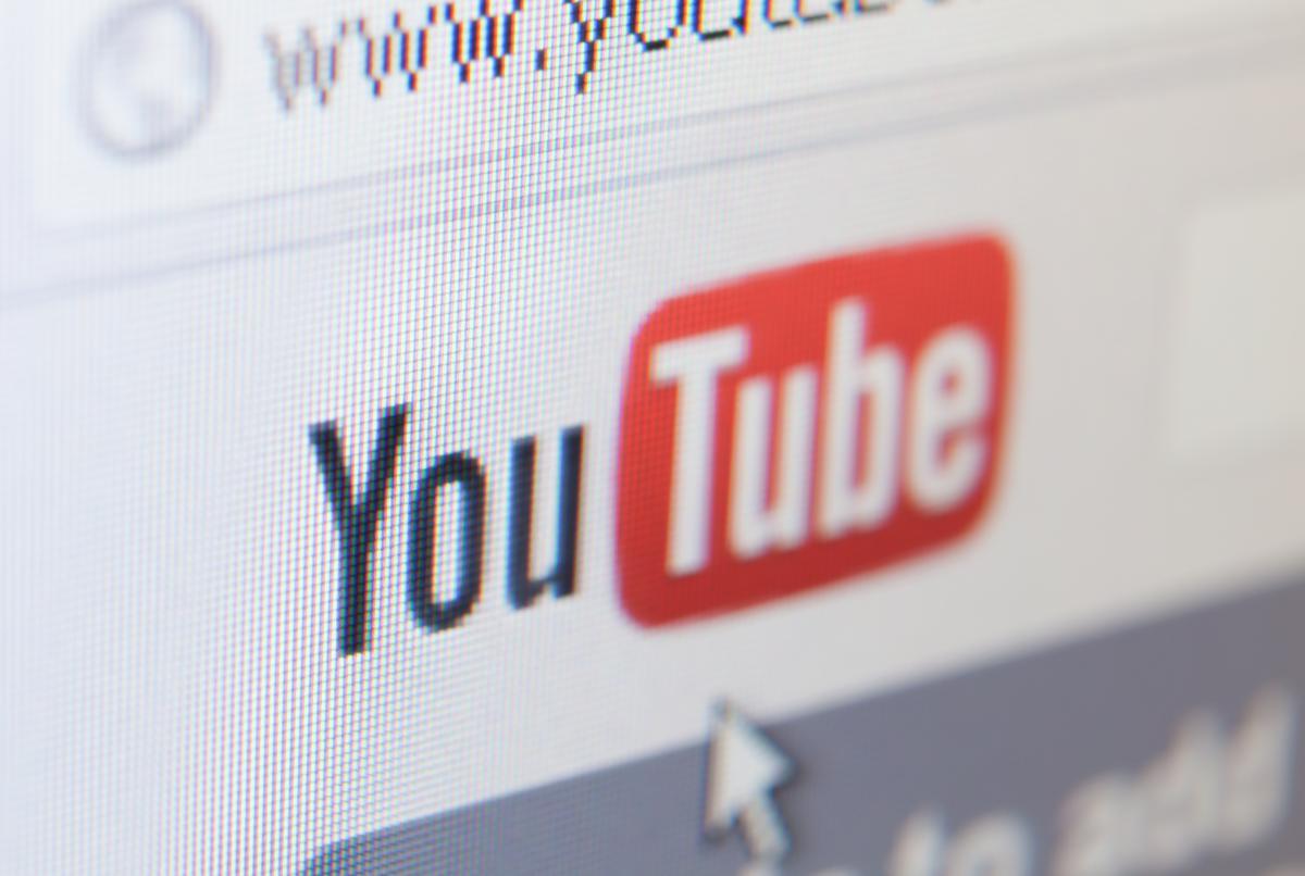 Если пользователи не предоставят информацию о доходах до 31 мая, Google будет взимать с них налог на доход по самой высокой ставке / фото ua.depositphotos.com