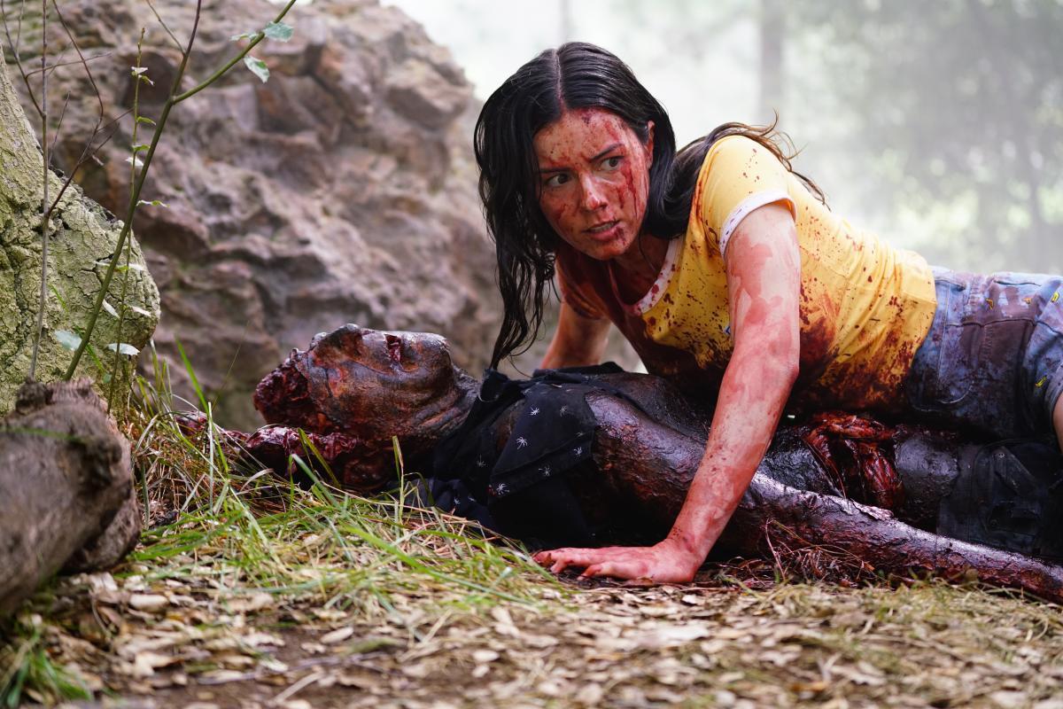 Фильм выходит на большие экраны 29 апреля / кадр из фильма