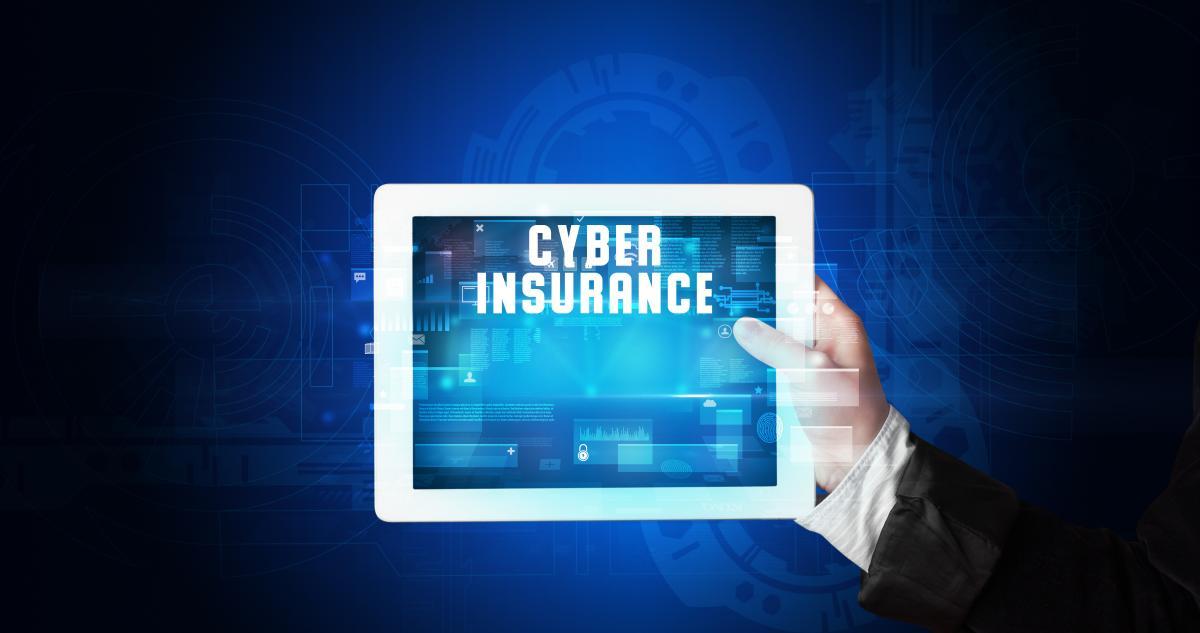 В ближайшие 5 лет популярность киберстрахования будет неизменно расти / фото ua.depositphotos.com