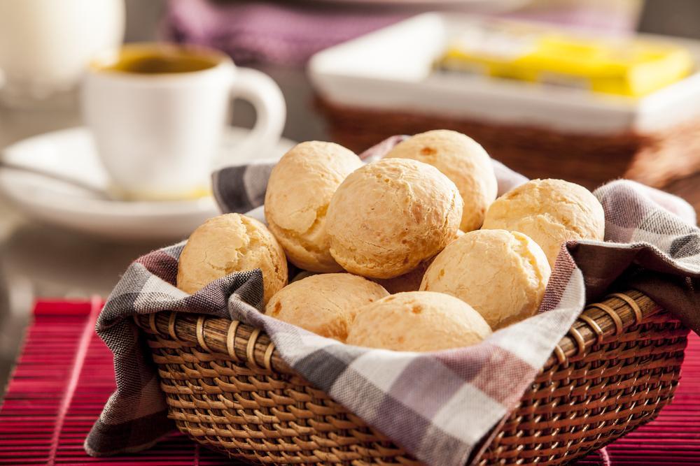 Постные булочки рецепт / фото ua.depositphotos.com