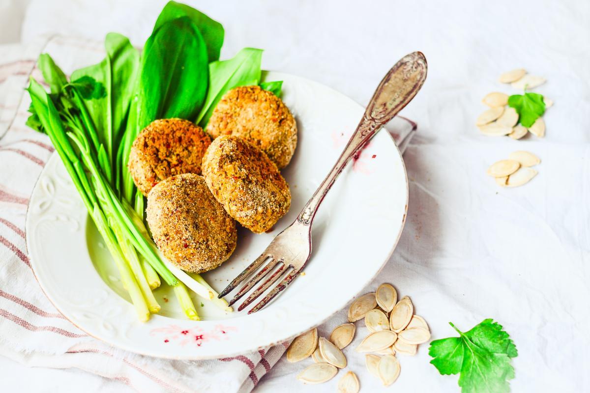 Рецепты блюд из чечевицы / фото ua.depositphotos.com