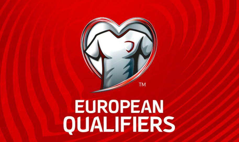 Лого европейской квалификации / uefa.com