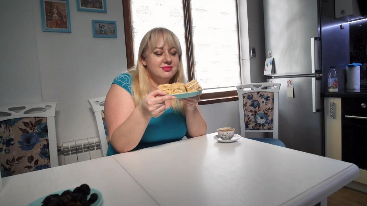 Що їсти, аби не повніти? – Відповідь шукають тисячі українських жінок