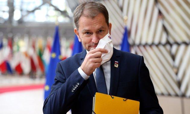 Матович хотел бы стать министром финансов / фото DR