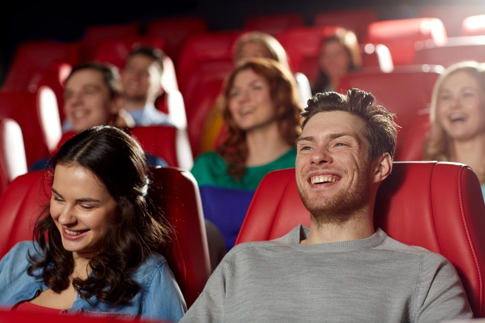 Полный список фильмов Венецианского кинофестиваля / фото ua.depositphotos.com