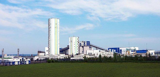 """Придбання Метінвестом ШУ """"Покровське""""позитивно оціниломіжнародне рейтингове агентство Moody's / фото pokrovskoe.com.ua"""