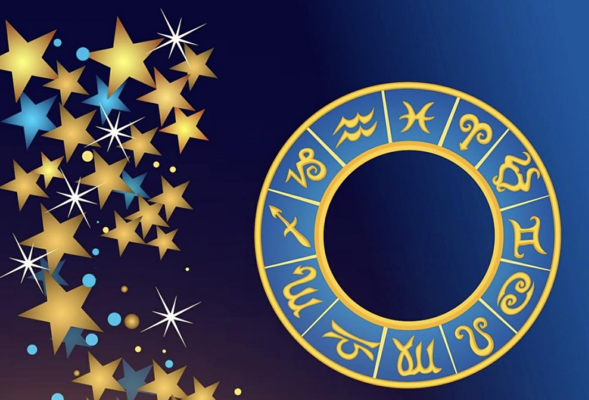 Гороскоп на 9 марта — гороскоп на сегодня для всех знаков Зодиака —