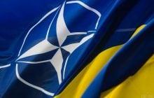 Зеленский рассчитывает на поддержку союзников по НАТО в предоставлении ПДЧ