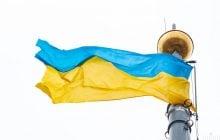 Эскалация на Донбассе: в Украину приедут парламентарии
