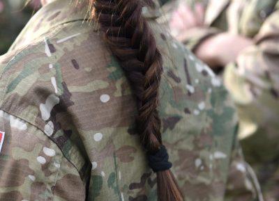Белье женское для военнослужащих женское нижнее белье в фото и цены