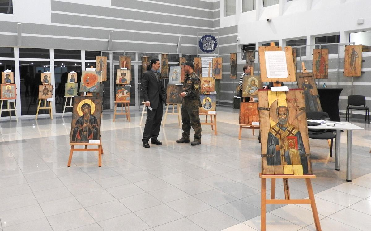 medbrat.org.ua