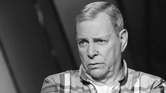Владимир Гендлин / фото Матч ТВ
