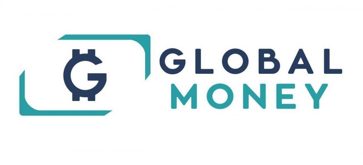 фото globalmoney.ua