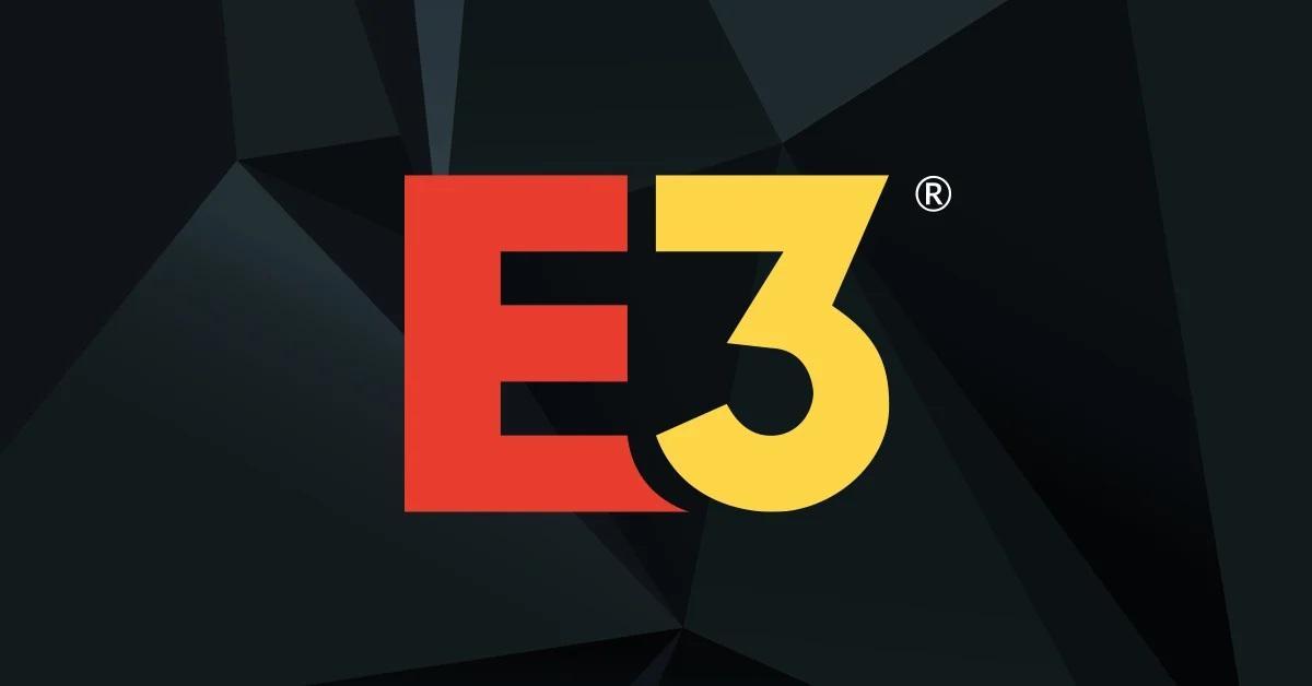 Выставка E3 2021 пройдет с 12 по 15 июня / фото e3expo