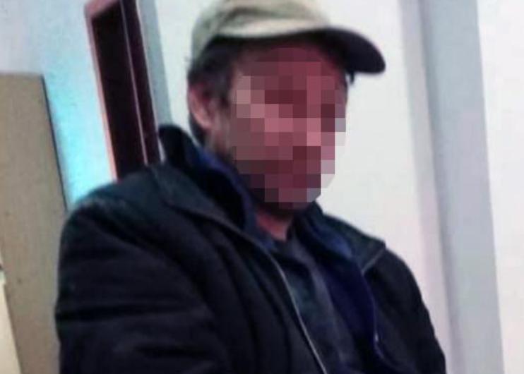 Чоловік погрожував підірвати будівлю ЖЕКу / фото kyiv.npu.gov.ua