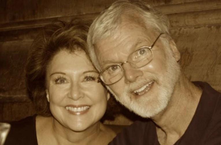 Серед загиблих-70-річний лікар і його дружина / фото NYP
