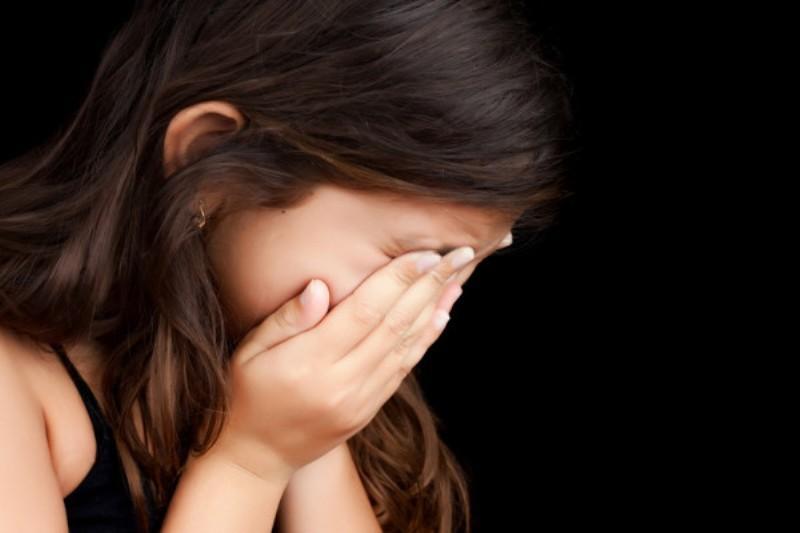 Мать ударила дочь раскаленной сковородой / фото volkovysk.by
