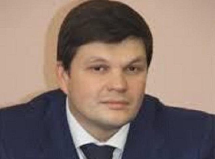 "фото ""Новости Ростова"""