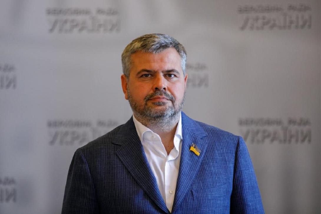 Вместо того, чтобы по «Мотор Сич» договориться с китайцами, довели до международного арбитража / фото zagittya.com.ua