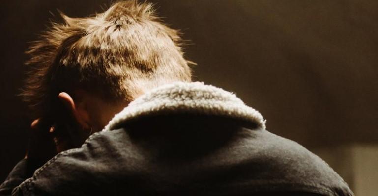Постраждалий 17-річний росіянин самостійно звернувся до лікарні / фото unsplash.com