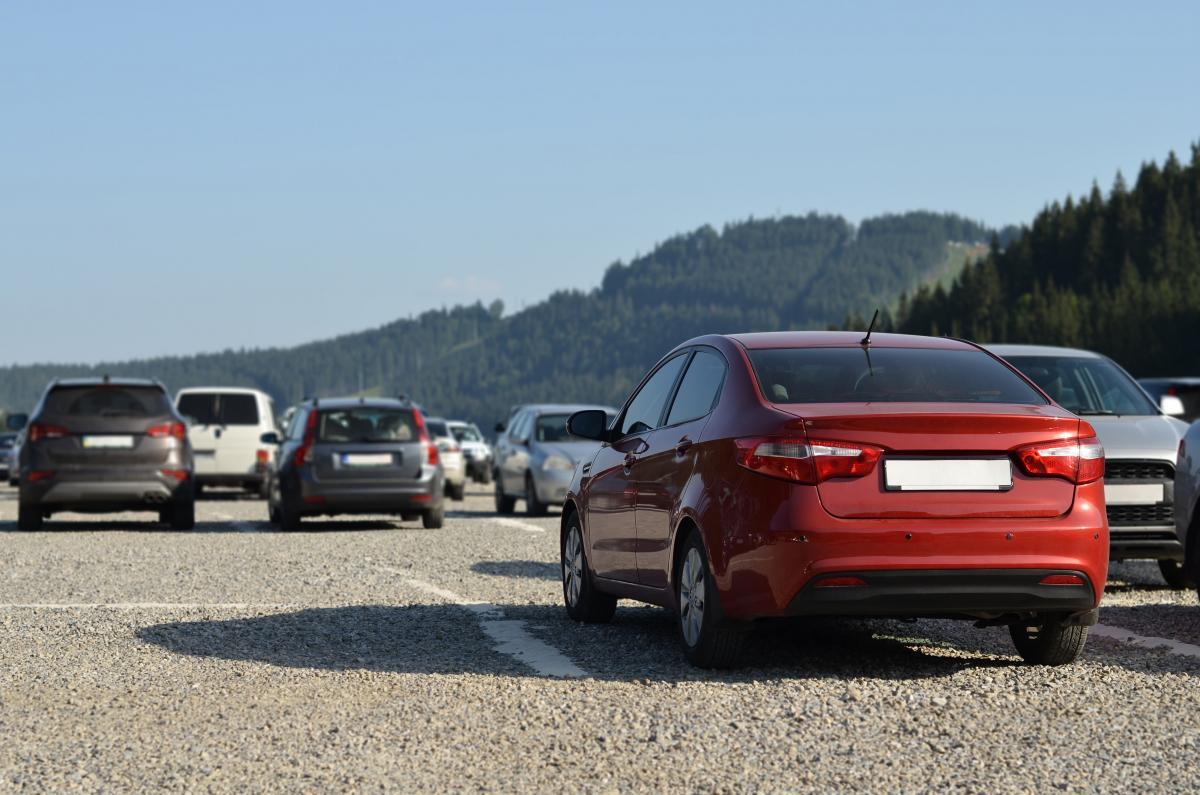 Як купити якісне авто з Азії/ фото ua.depositphotos.com