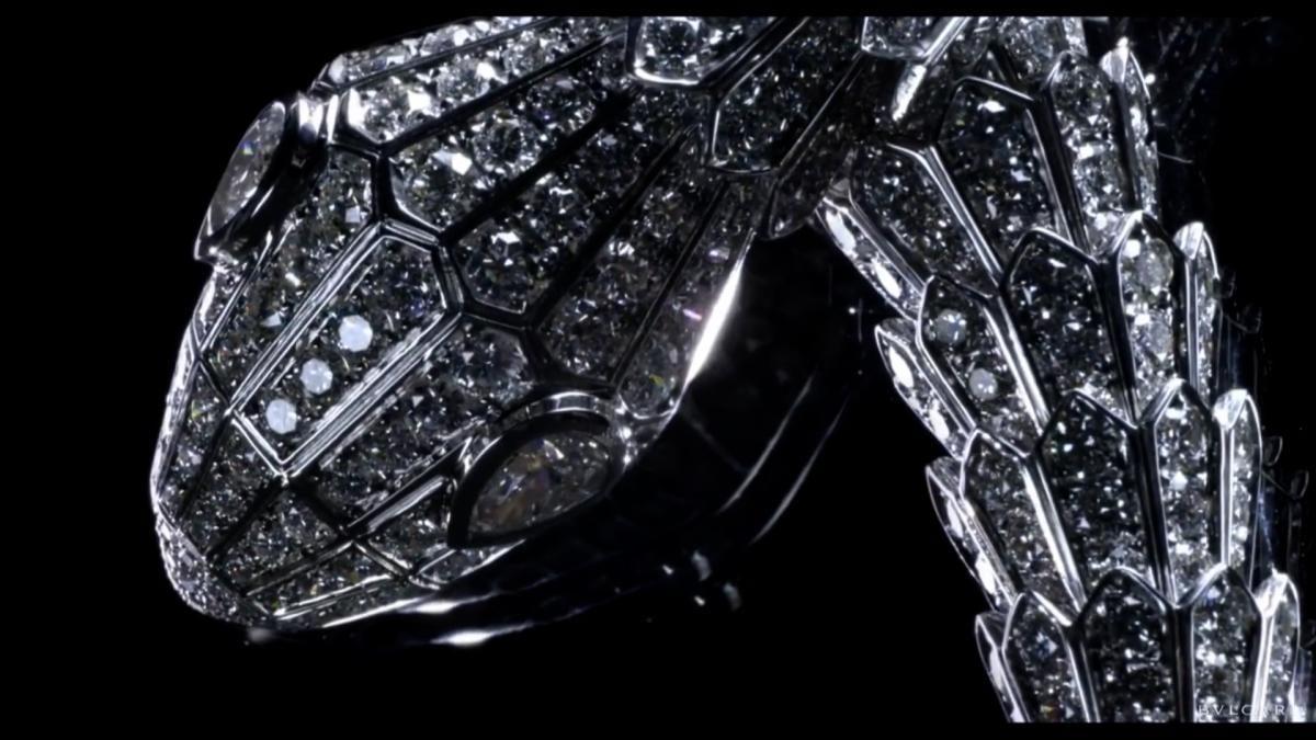 Ділки уміють видавати за діаманти інші камені