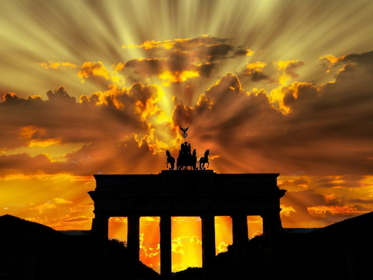 15 квітня відзначається Всесвітній день мистецтва / фото pixabay.com