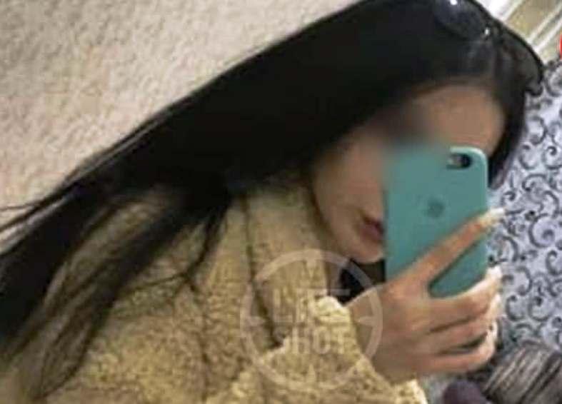 В России изнасиловали проститутку / фото t.me/Lshot