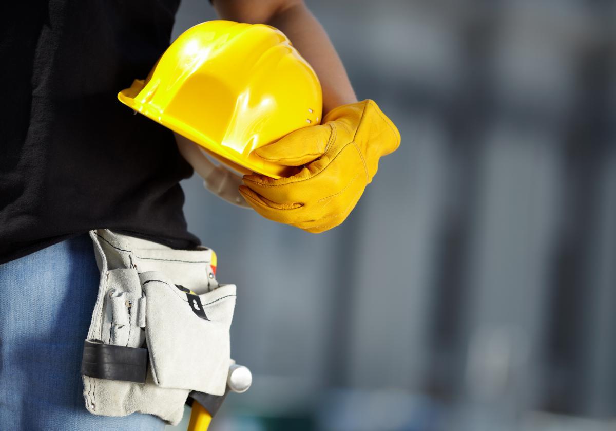 Правительство реализуетдополнительные меры по созданию рабочих мест / фото ua.depositphotos.com