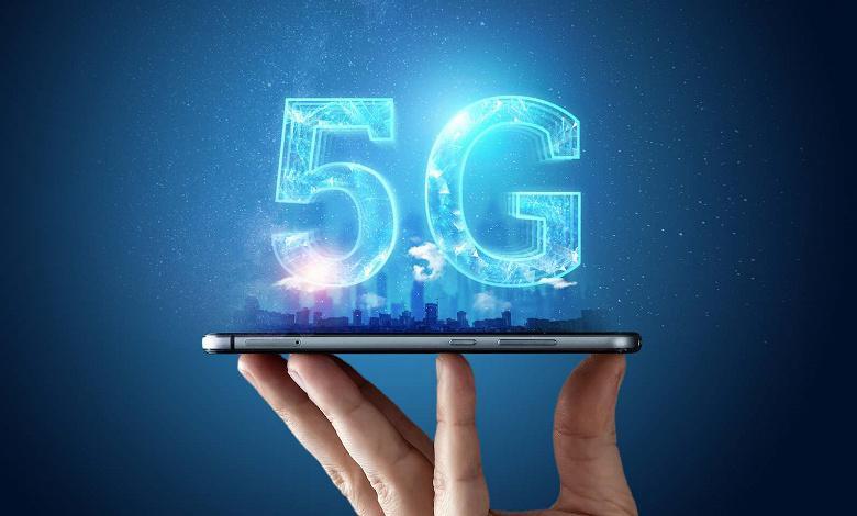 Внедрение 5G становится задачей со звездочкой для украинских «мобильщиков» / фото ixbt.com