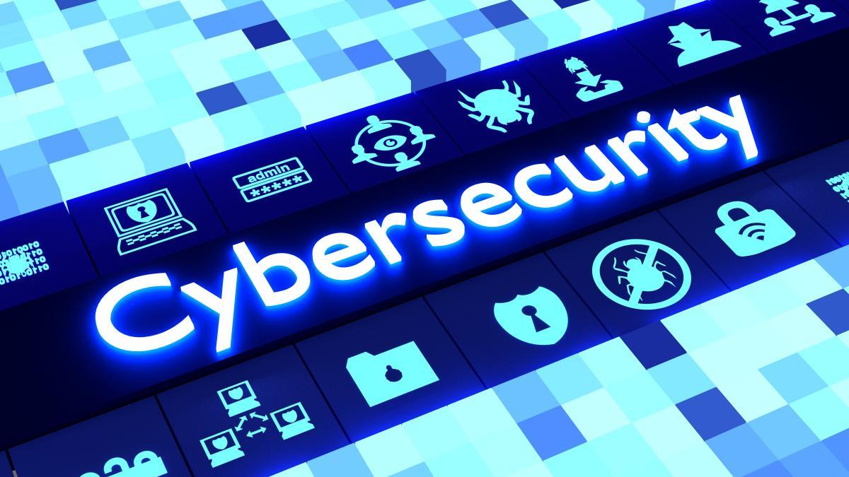 СНБО озаботился кибербезопасностью в Украине / фото ua.depositphotos.com