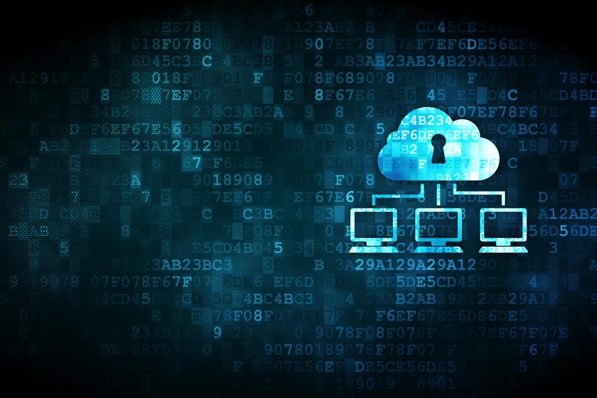 Перший крок у зменшенні цифрового сліду- перевірка налаштувань конфіденційності в соцмережах / фото ua.depositphotos.com