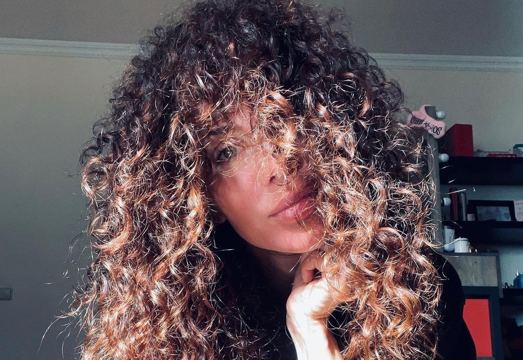 Співачка захопила мережу / instagram.com/annasedokova