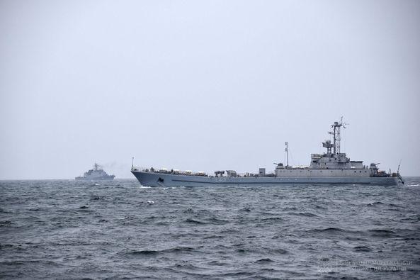 фото ВМС ЗСУ