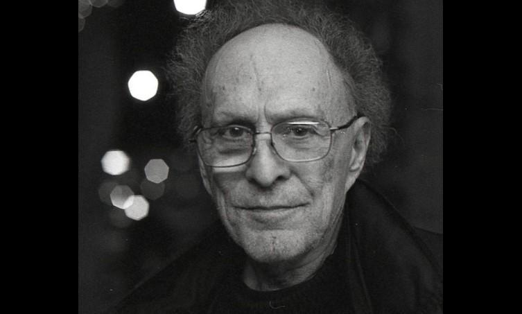 Монте Холлман помер у віці 91 року / фото Вікіпедія