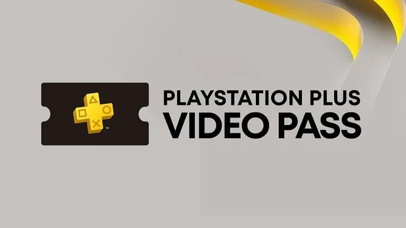 Новий сервіс ще не представлений офіційно / фото videogameschronicle.com