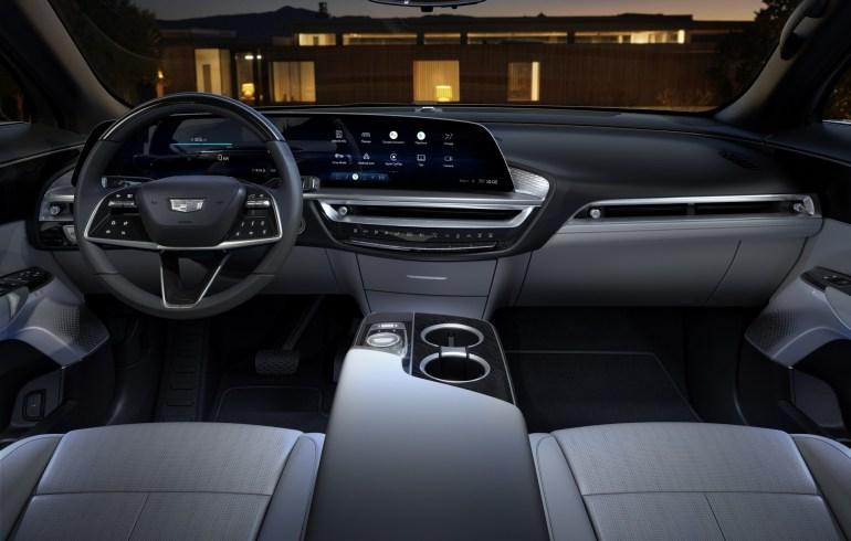 Фото General Motors