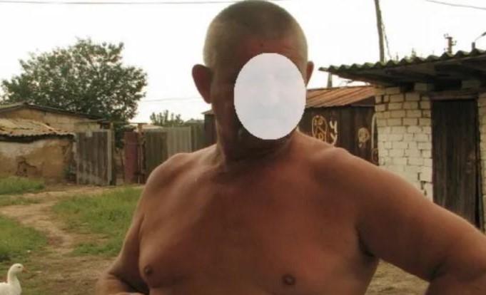 Підозрюваний у вбивстві / фото obozrevatel.com