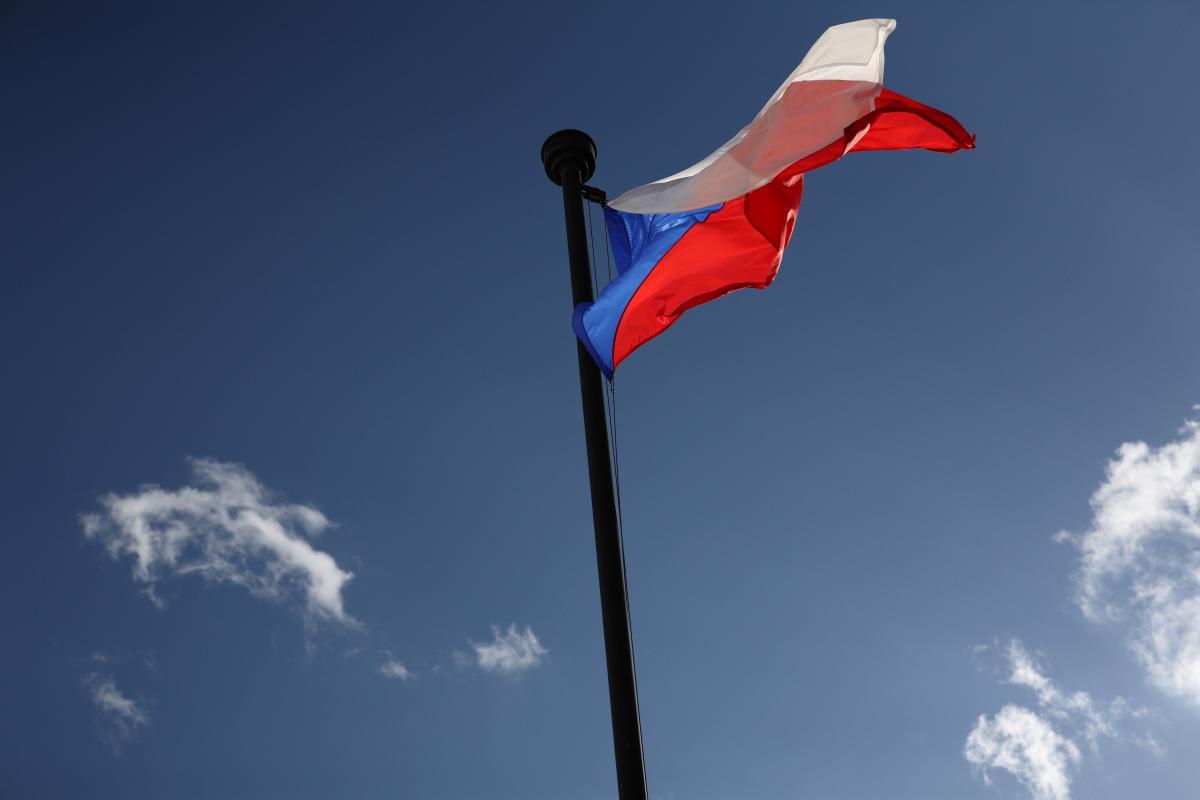 Сумма в миллиард чешских крон является не окончательной / фото ua.depositphotos.com