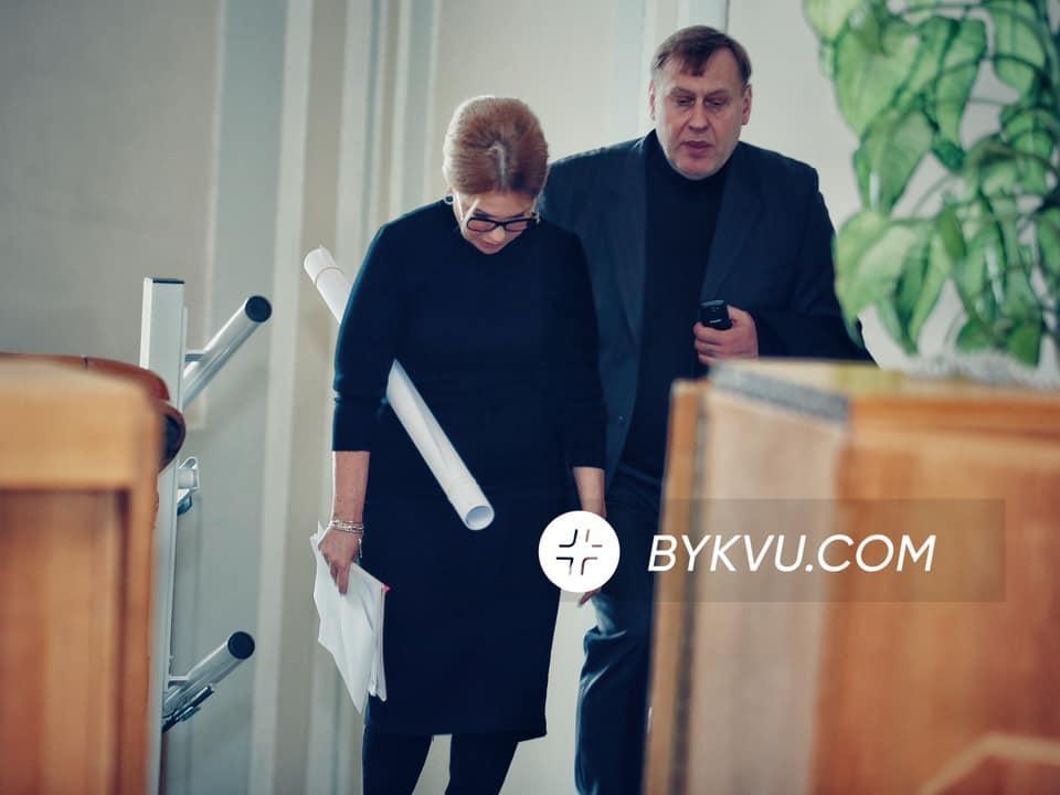 фото facebook.com/yan.dobronosov