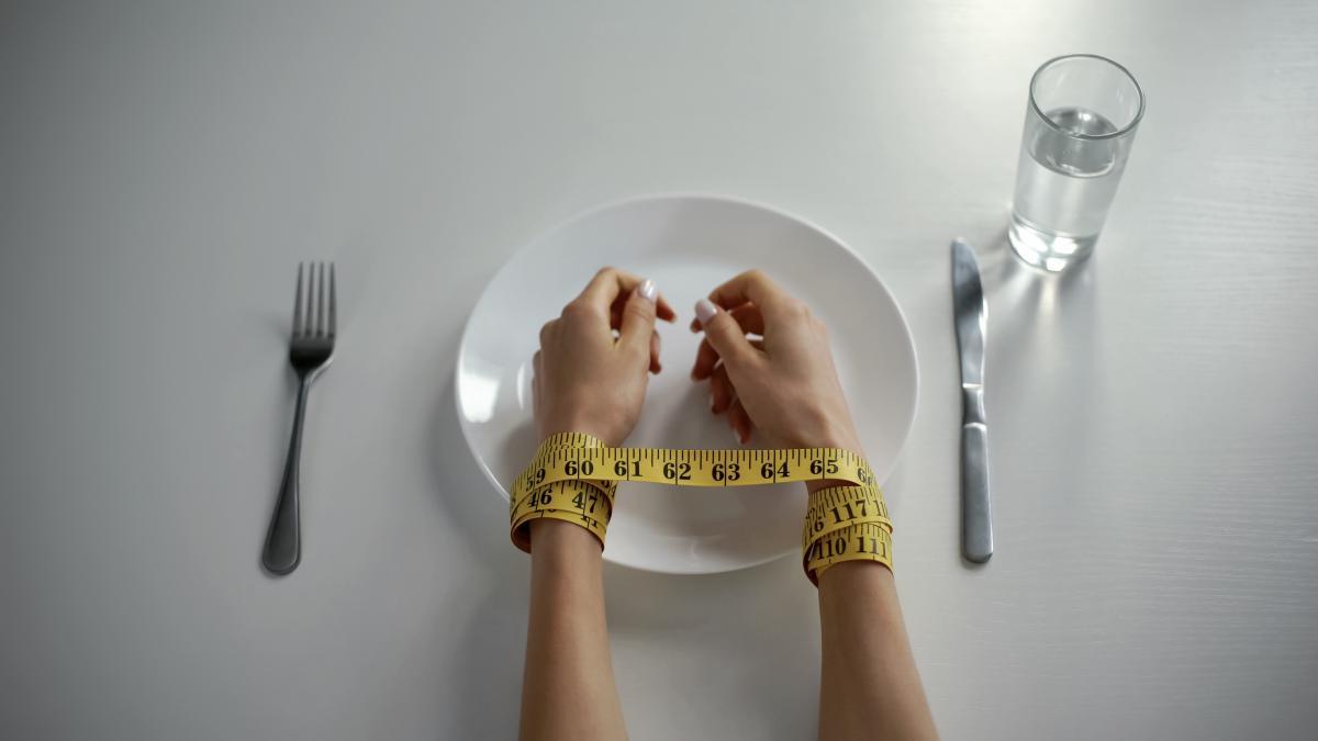 Чем полезна и вредна кето диета / фото ua.depositphotos.com