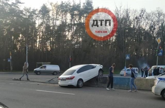 фото dtp.kiev.ua