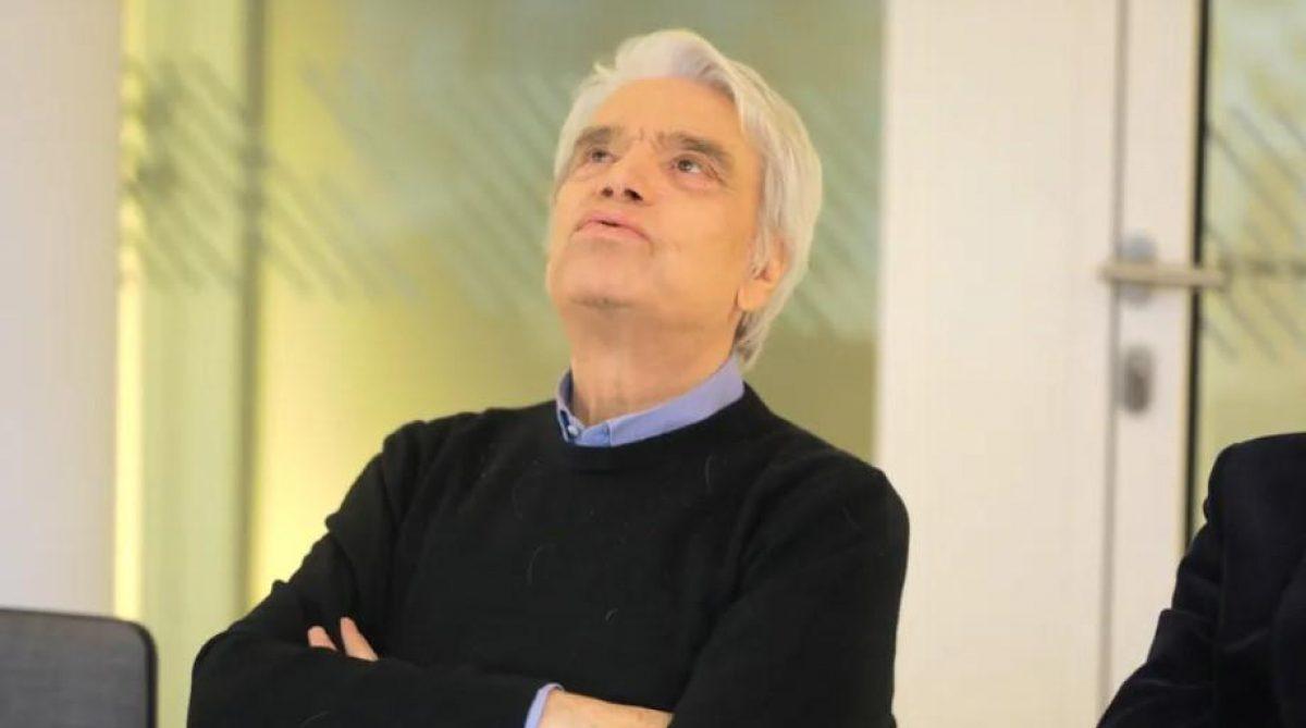 Во Франции ограбили политика-миллионера и его жену