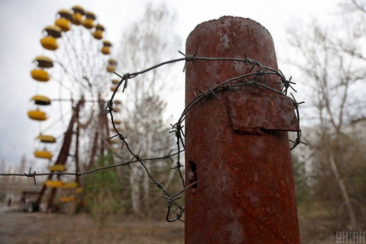 35-я годовщина трагедии: сегодня – День памяти об аварии на Чернобыльской АЭС, фото-22