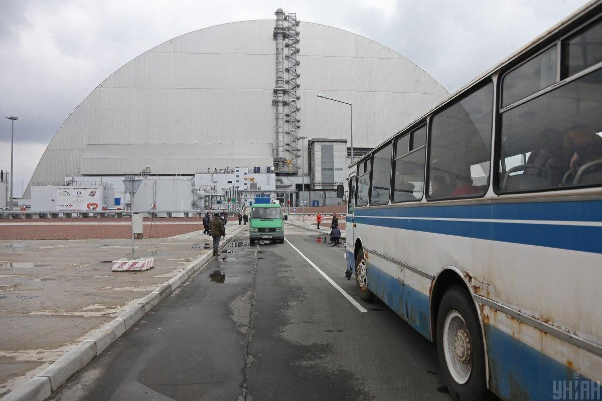 35-я годовщина трагедии: сегодня – День памяти об аварии на Чернобыльской АЭС, фото-7