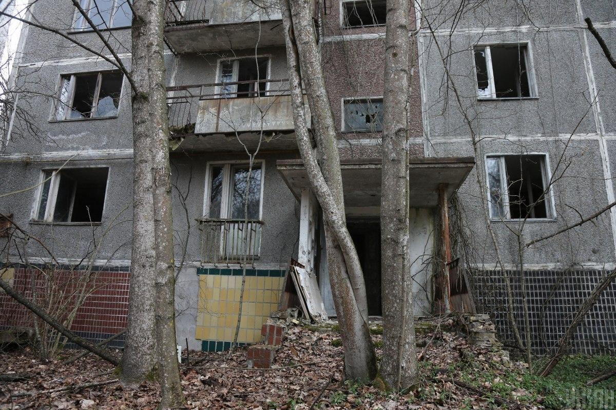 35-я годовщина трагедии: сегодня – День памяти об аварии на Чернобыльской АЭС, фото-11