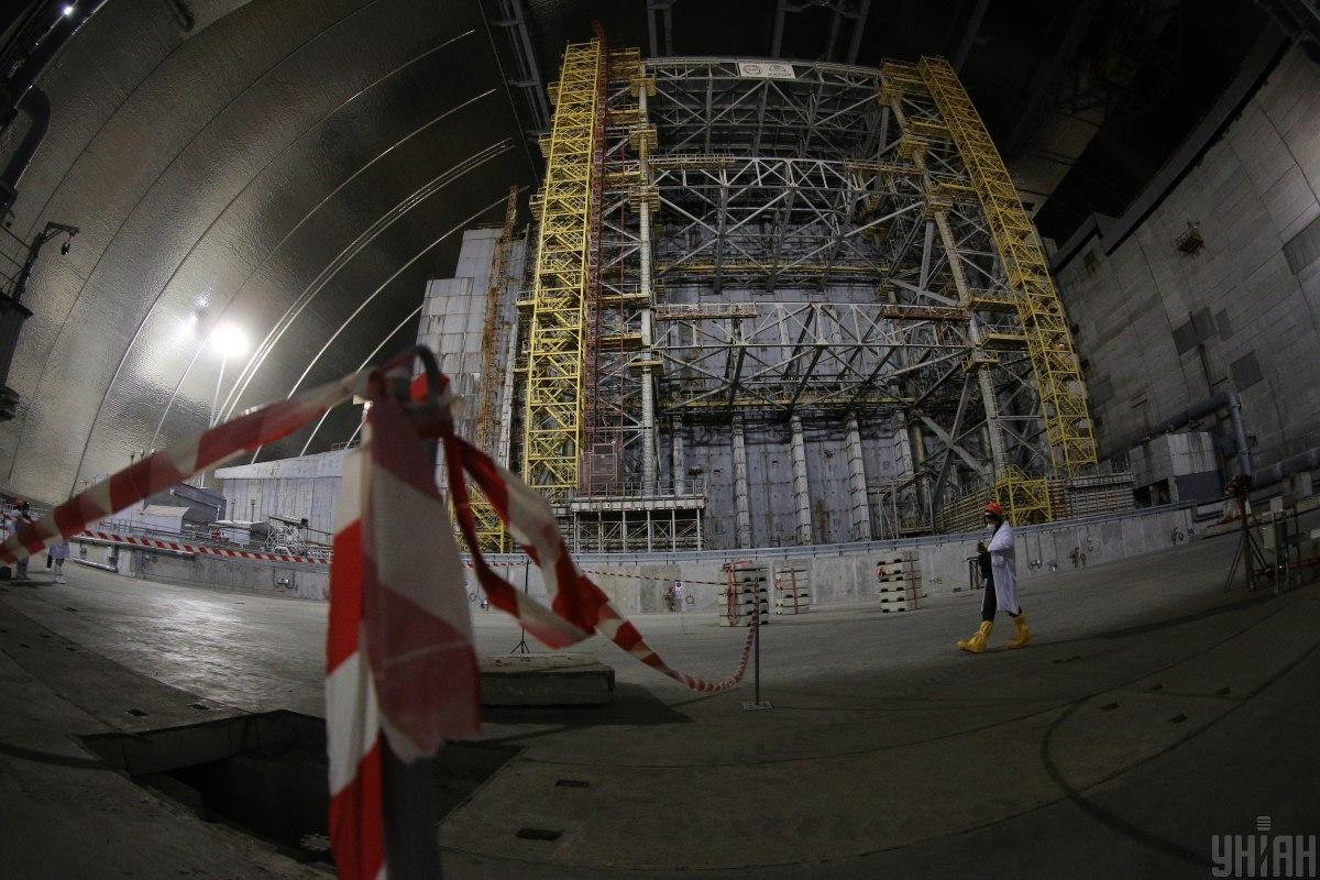 35-я годовщина трагедии: сегодня – День памяти об аварии на Чернобыльской АЭС, фото-28